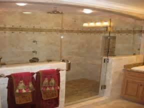 bathroom shower remodeling ideas bathroom shower remodeling ideas bathroom design ideas and more