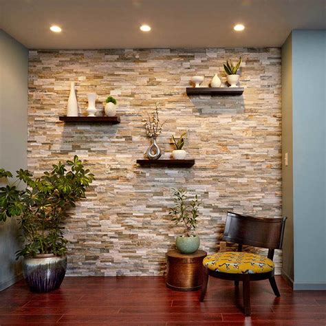 accent wall ideas    home  stunning