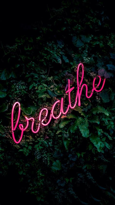 Backgrounds For Your Iphone by Your Is Like A Breathe Quotes Wallpapers In 2019
