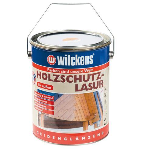 Holz Lasur Oder Lack lasur oder lack amazing lasur trebitt with lasur oder