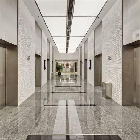 bureau d ude ascenseur les 39 meilleures images du tableau ai ascenseurs sur