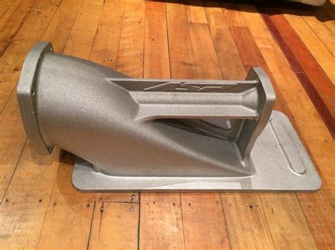 Kawasaki New Mini Jet Boat by Best 25 Mini Jet Ski Ideas On New Jet Ski