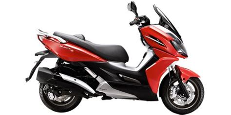Review Kymco K Xct 200i kymco k xct 200i price specifications images review