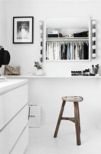 Ankleidezimmer Selber Bauen : die besten 25 schminktisch selber bauen ideen auf pinterest diy deko selber machen diy deko ~ Sanjose-hotels-ca.com Haus und Dekorationen