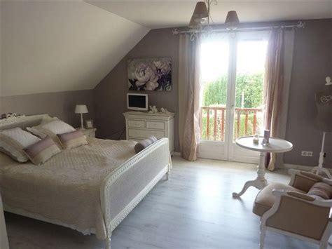 d馗o chambre romantique chambre romantique vieux et blanc déco d 39 hier et d 39 aujourdhui