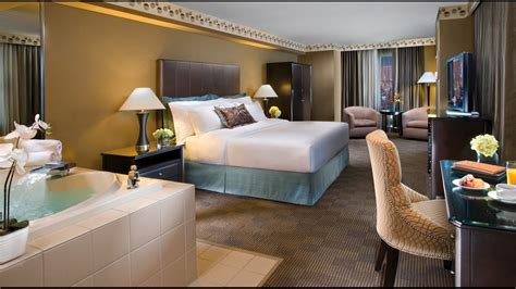 new york hotel with tub spa suite hotel new york new york las vegas