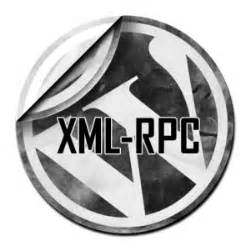 Extending The Wordpress Xml-rpc Api