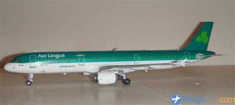 aer lingus help desk gemini jets 1 200 aer lingus a321 211 wings900 id 20903