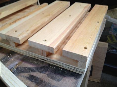 build  liquor cabinet plans diy cutting