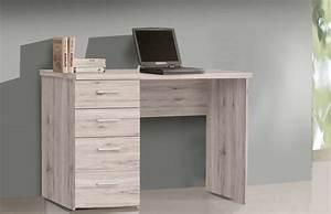 Pc Tisch Groß : schreibtisch pc tisch computertisch b rotisch mit ~ Lizthompson.info Haus und Dekorationen