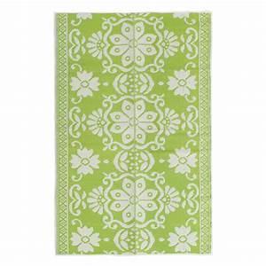 Outdoor Teppiche Ikea : outdoor teppich garten einebinsenweisheit ~ Eleganceandgraceweddings.com Haus und Dekorationen