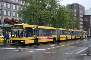Evag Essen Hbf : evag 3807 e yx 368 steht hier mit der linie sb15 am hbf essen bus ~ A.2002-acura-tl-radio.info Haus und Dekorationen