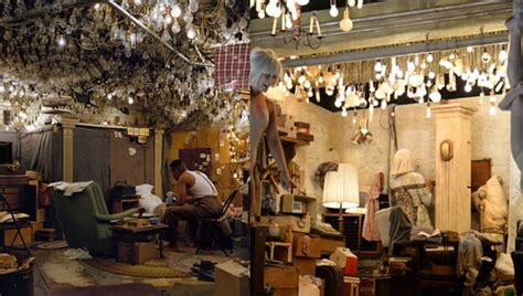 sia s grammys performance brought a jeff wall piece to