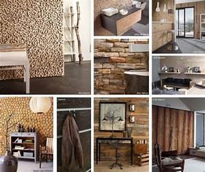Deco Mur En Bois Planche : planche mur en bois 2 palette deco malin etre soi ~ Dailycaller-alerts.com Idées de Décoration