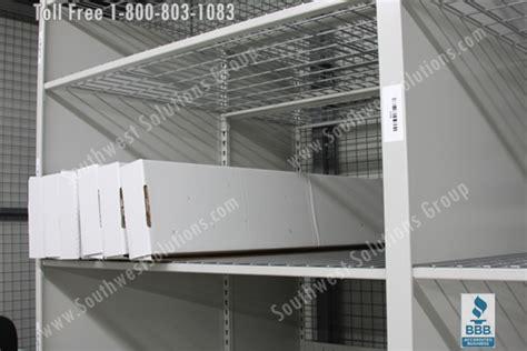 police evidence lockers kansas city sheriff property