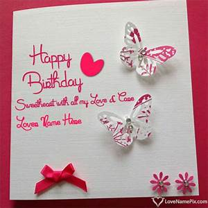44+ Free Birthday Cards   Free & Premium Templates