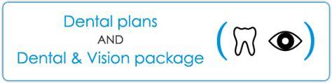 blue shield dental insurance specialty duo dental