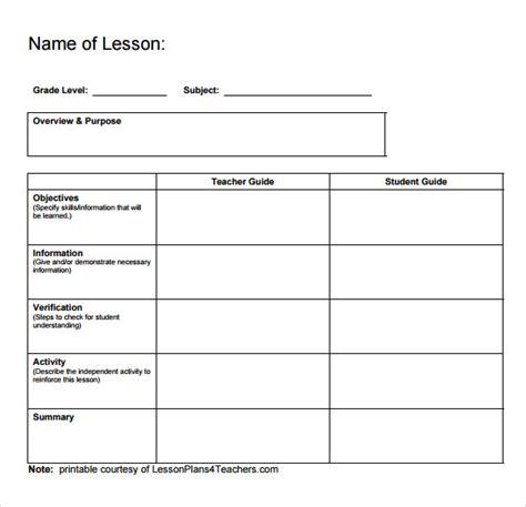 lesson plan book template printable number names worksheets 187 printable preschool curriculum free printable worksheets for pre
