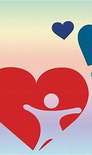 Best 45+ Wellness PowerPoint Backgrounds on HipWallpaper ...