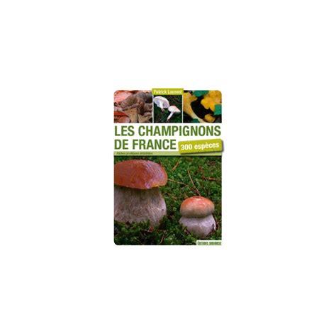 editions sud ouest cuisine editions sud ouest livre les chignons de