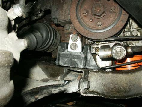 2000 volvo s40 engine mount diagram volvo s80 t6 vacuum