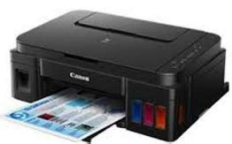 Drivers are the most needed part of the printer, the pixma g3200 driver is what really. Canon PIXMA G3200 Drivers Download » IJ Start Canon Scan ...