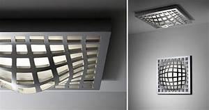 Luminaire Design Par Karim Rashid Arkko