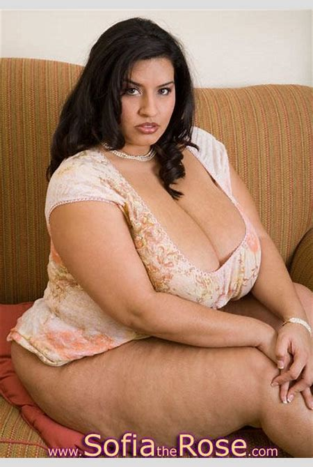 Kiki kakuchi bbw-pics and galleries