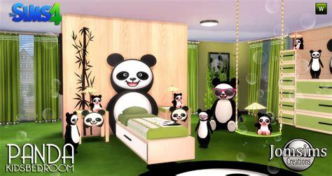 chambre panda chambre garcons lit vintage sommier malu la redoute