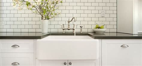 best 20 butler sink ideas on pinterest belfast sink