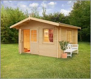 Gartenhaus Holz Gebraucht Kaufen : gartenhaus flachdach gebraucht my blog ~ Whattoseeinmadrid.com Haus und Dekorationen