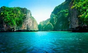 Best Vacation Spots in The World - Travel My Life Travel Destinations