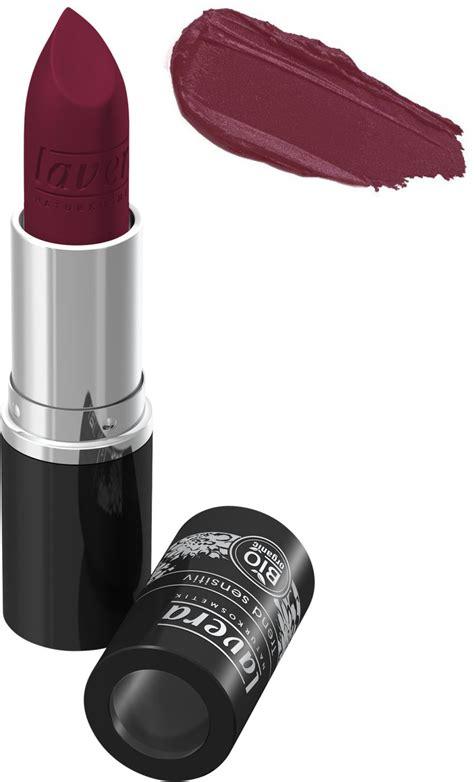 Bell Defines Beauty Rouge à Lèvres Mat Parapharmacie au Maroc