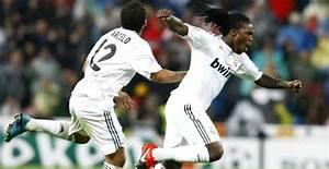'Bij Champions Leaguewinst krijgt elke Real Madridspeler