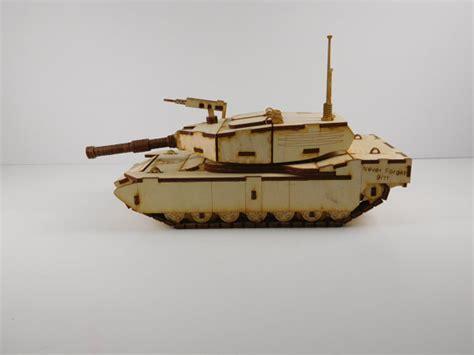 laser cut l kit m1 abrams tank laser cut wooden model kit the best laser cut