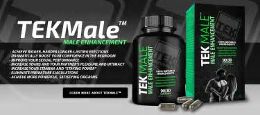 noxitril review best male enhancement titan gel original