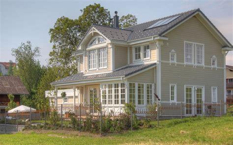architektenhaus schwedenhaus greenville lifestyle und design