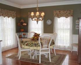 country kitchen wallpaper ideas country kitchen wall decor ideas kitchen decor design ideas
