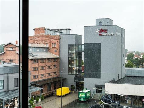 hotel freigeist einbeck zu gast im freigeist hotel einbeck am ps speicher franks