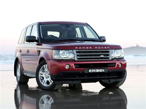 jeep range rover land rover range rover sport land rover ranged rover jeep
