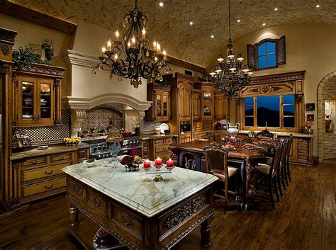 How To Design And Style An Inviting Mediterranean Kitchen. 3 Piece Living Room Table Set. Traditional Living Room. Living Room Desins. Round Living Room Chair. Living Room Stands. Centerpieces For Living Room Table. Recliner Living Room Sets. Living Rooms Decorated