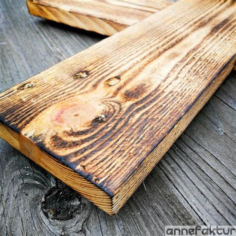 Neues Holz Alt Aussehen Lassen by Holz Alt Aussehen Lassen Holz Paletten Mit Dem