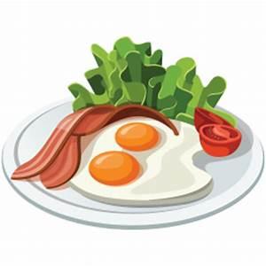 Breakfast Food icon | Myiconfinder