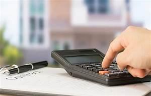Modello 730/2017: guida alle detrazioni fiscali per ristrutturazione edilizia Informazione Fiscale