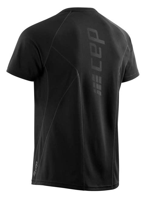 CEP Men's Training Shirt - Medical Compression Garments