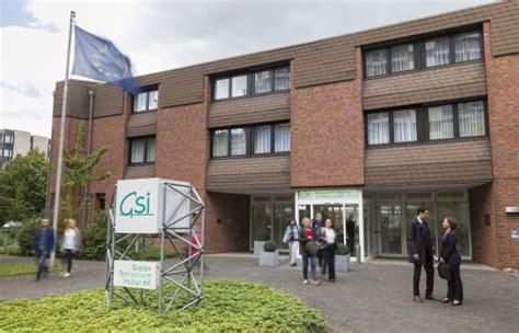 Haus Kaufen Langer Grabenweg Bonn by Hotels Und 220 Bernachtungen Am Freizeitpark Rheinaue