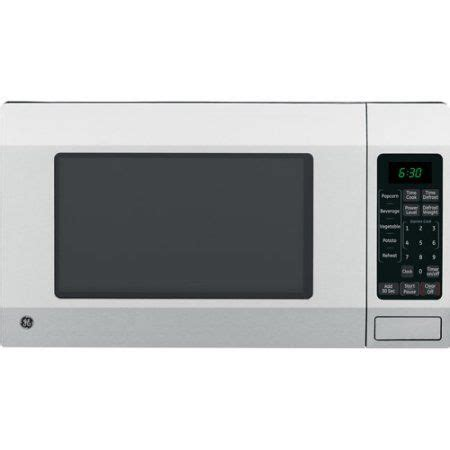 Best 20  Microwave Oven ideas on Pinterest   Pizza maker