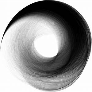 1000  Images About Enso On Pinterest