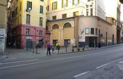 Ufficio Anagrafe Genova by Anagrafe Municipio I Centro Est Comune Di Genova