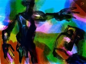 Roce Berechnen : ukazovatko 37x28cm litograph app art ~ Themetempest.com Abrechnung